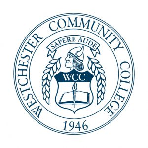 Westchester Community College Seal