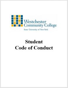 WCC-Student-Code-of-Conduct-January-2-2021