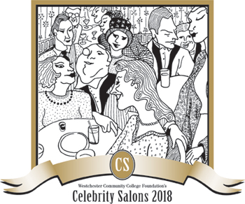 Celebrity Salon Cover Art Edited 2018