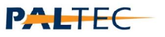 paltec logo