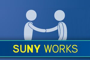 SUNY-works-icon-300x200