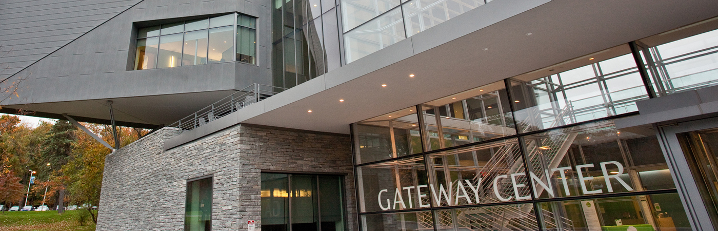 Gateway PDC Featured image