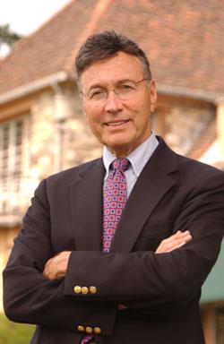 Dr. Joseph Hankin