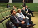 Biotech Research Symposium