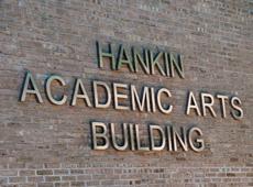 Dr Hankin Gallery 3