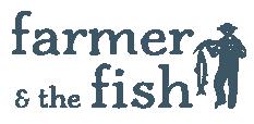 farmer-fish
