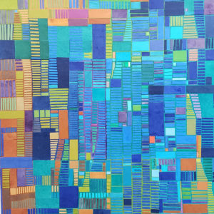 Laurie-Frick-Processing-Interface-detail-The-People-Around-You2-300x300