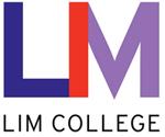 LIM_logo