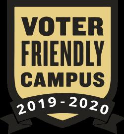 2019-voter-friendly-campus-badge
