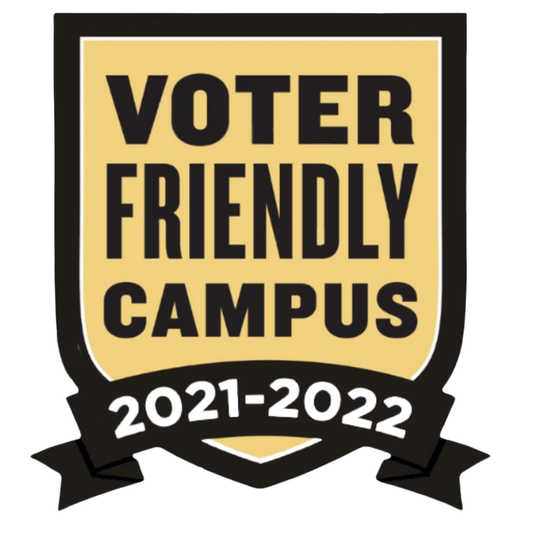 voter-friendly-campus-badge