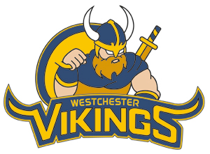 Westchester-Vikings-Color-CMYK