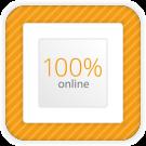 100_percent_online