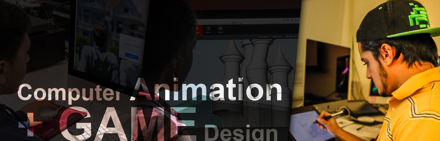 ITECH-BANNER-ANIMIGAME