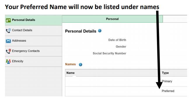preferred_name_3