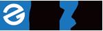logo_ed2go