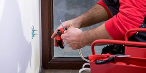 Residential-Electrician_small
