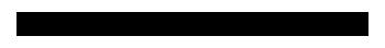 J_P_Morgan_Chase_Logo