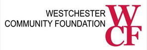 westchester-comm-foundation-logo